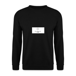 Blessed by Insanity - Mannen sweater