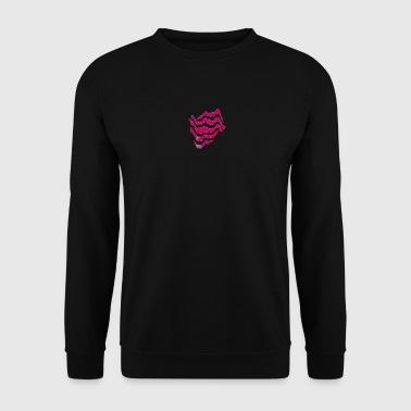 scratch - Men's Sweatshirt