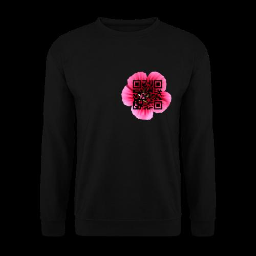 Blossom - Herrtröja