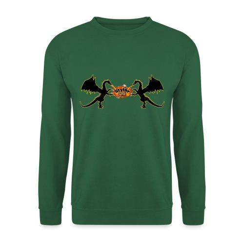 Styler Draken Design - Unisex sweater