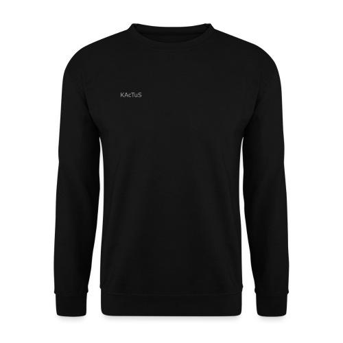 La toute première collection ! #1 - Sweat-shirt Unisex