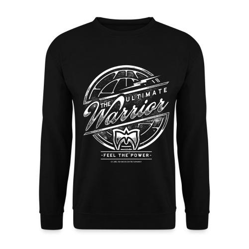 ultimate men s sweatshirt 4 - Men's Sweatshirt
