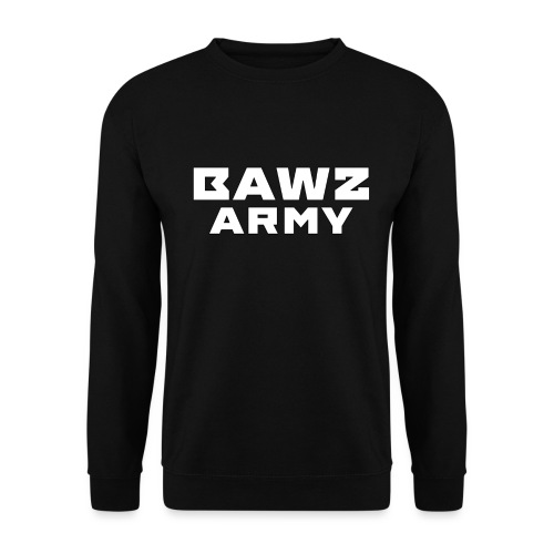 BAWZ ARMY - Unisex sweater