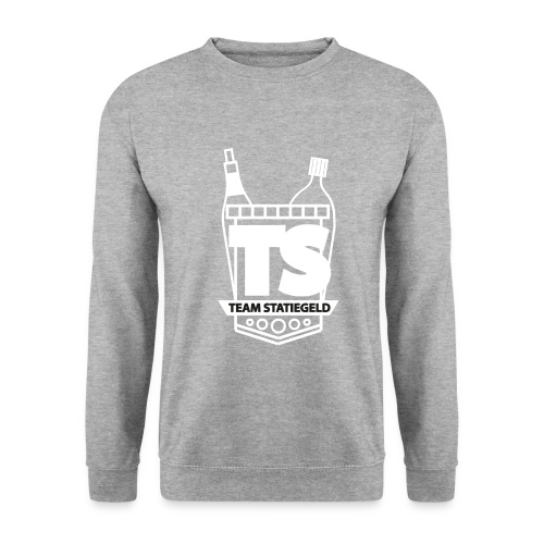 tswht2 - Unisex sweater