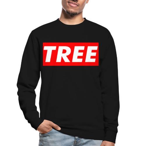 tree - Unisex Sweatshirt