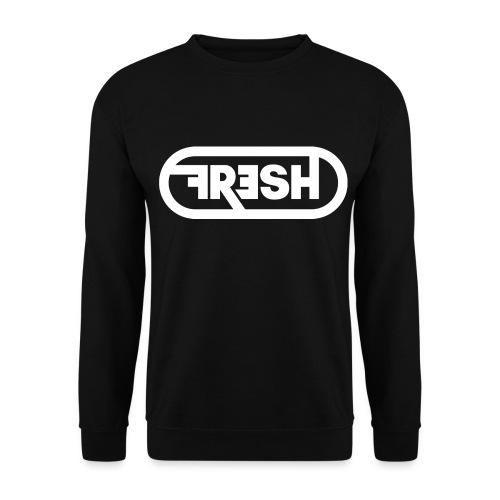 FRESH - Unisex Sweatshirt