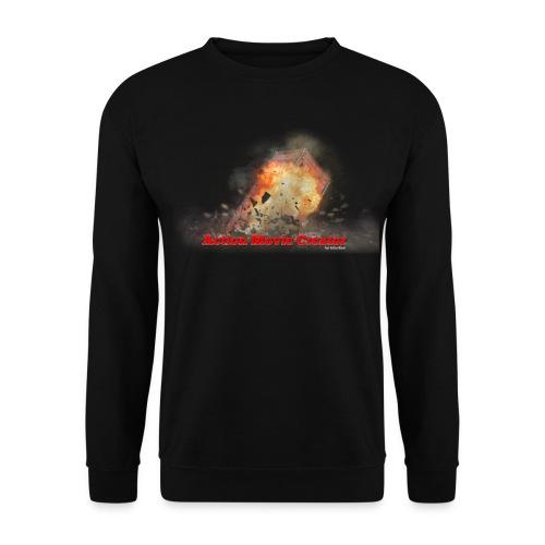 Action Movie Creator FX - Unisex Sweatshirt