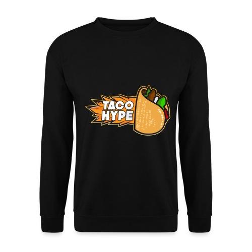 Jonkan Taco Hype - Herrtröja