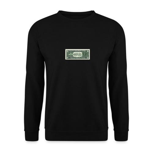 2277 - Sweat-shirt Homme