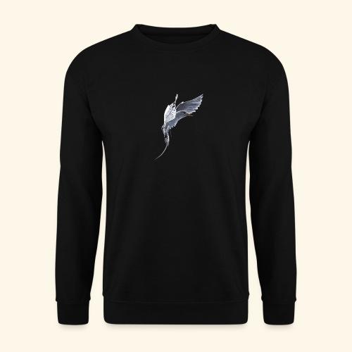 Weißschwanz Tropenvogel - Männer Pullover
