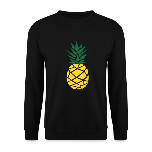 Pineapple - Unisex sweater