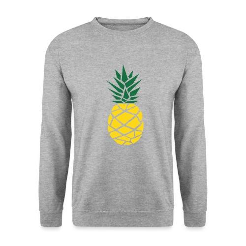 Pineapple - Unisex sweater