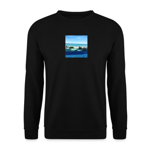 Thailand pattaya - Unisex sweater