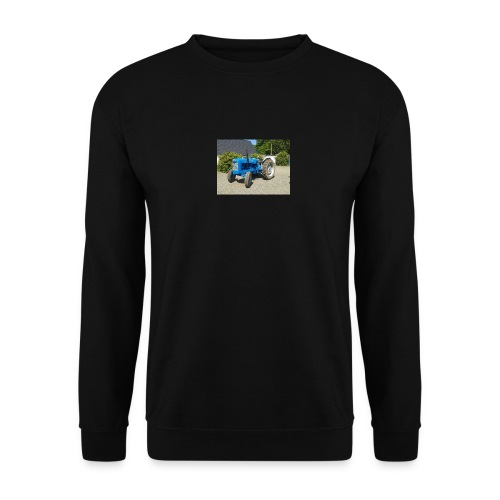 Traktor - Unisex sweater