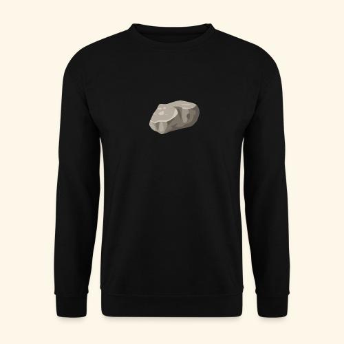 ShoneGames - Men's Sweatshirt