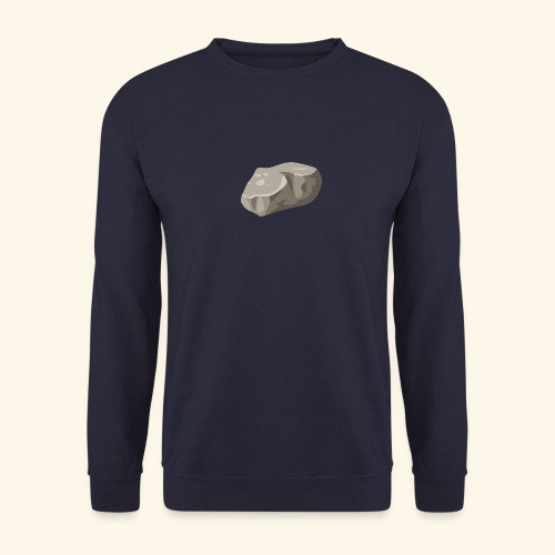 ShoneGames - Unisex Sweatshirt
