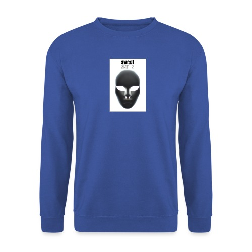 mask - Unisex Pullover