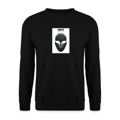 mask - Männer Pullover