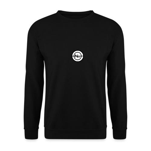 Nash png - Herre sweater