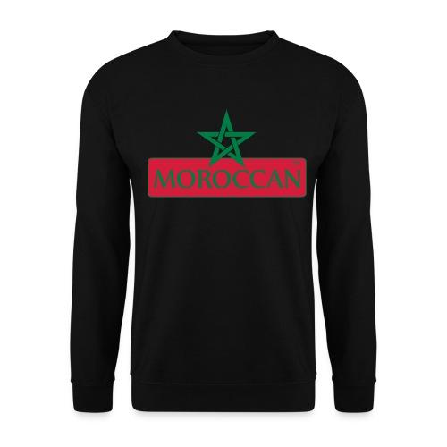 mu - Unisex sweater