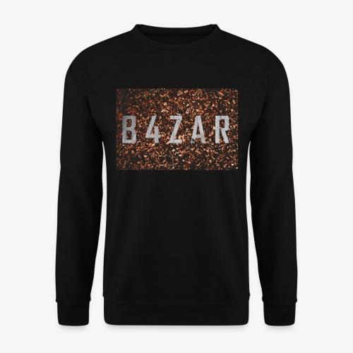 B4ZAR - Sweat-shirt Unisex
