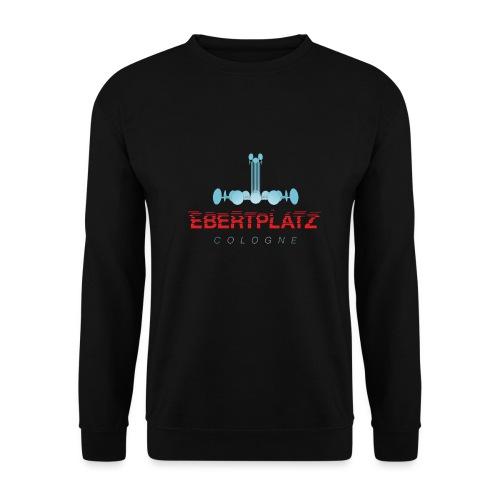 EBERTPLATZ Cologne - Männer Pullover