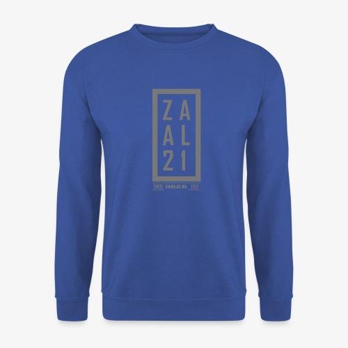 T-SHIRT-BLOK - Unisex sweater