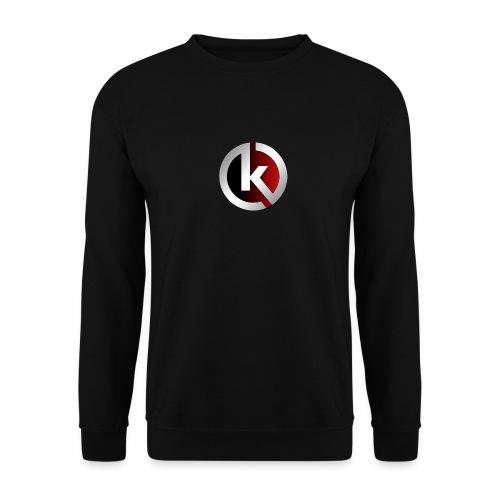 Karma - Sweat-shirt Unisexe