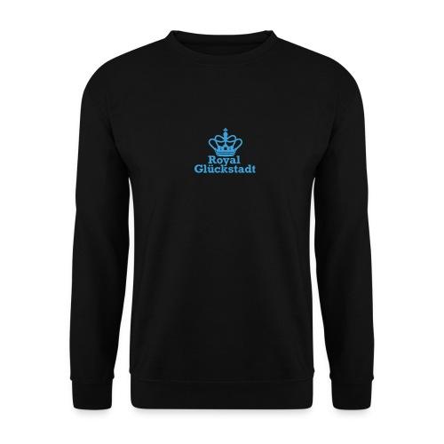 Royal Glückstadt - Unisex Pullover