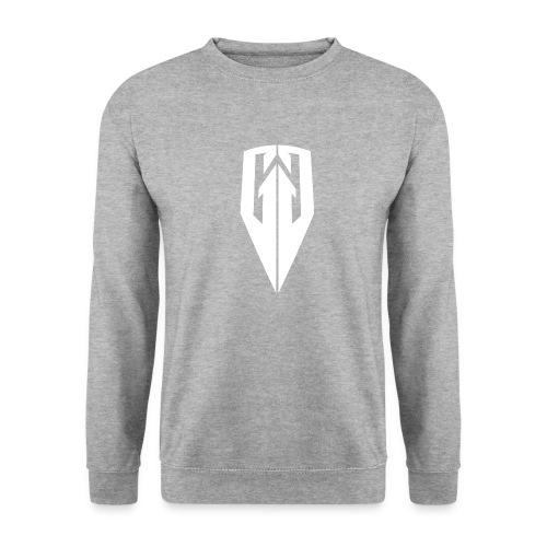 Kingdom Customs Shop Tee Womens - Unisex Sweatshirt
