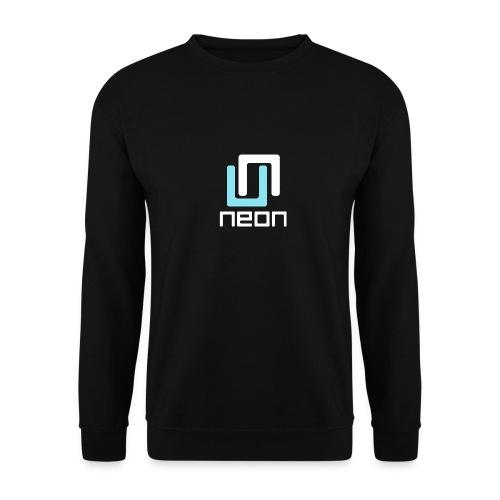 Neon Guild Classic - Men's Sweatshirt
