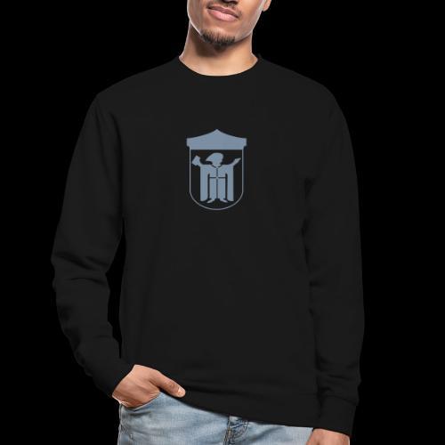 resi - Unisex Pullover