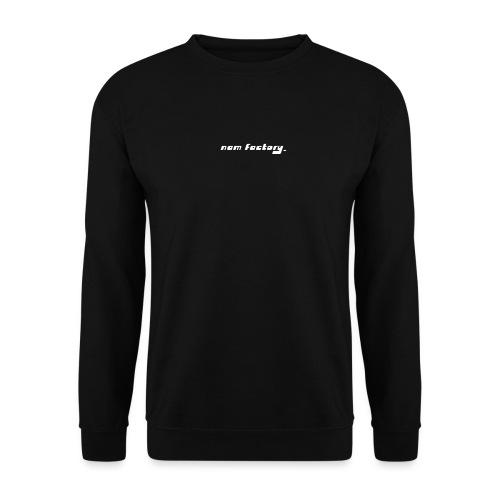 RETRO NAM - Unisex Pullover