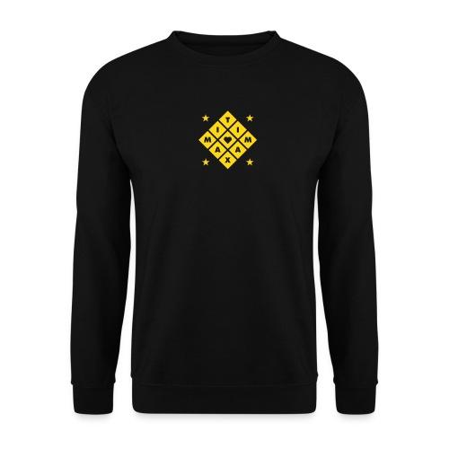 TIMAX - Mannen sweater
