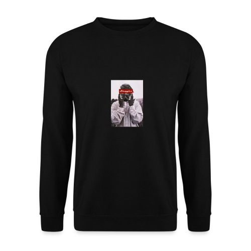 Struggles - Unisex sweater