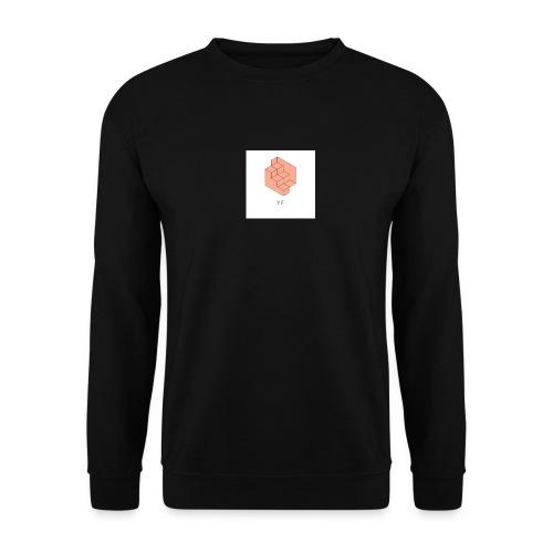 YourFavouritess - Unisex sweater
