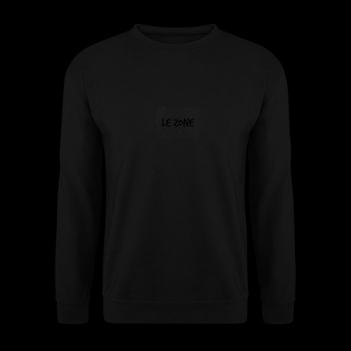 Le Zone Officiel - Unisex sweater