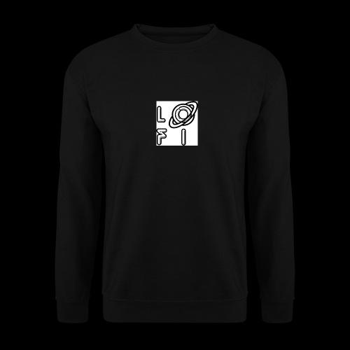PLANET LOFI - Men's Sweatshirt