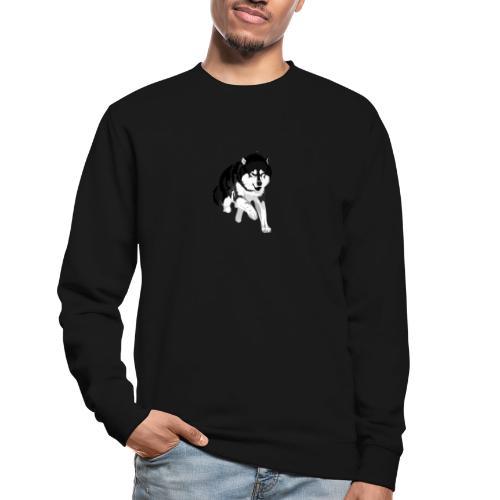 NolleDK - Unisex sweater