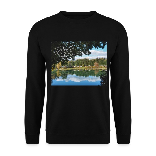 Murinsel - Unisex Pullover