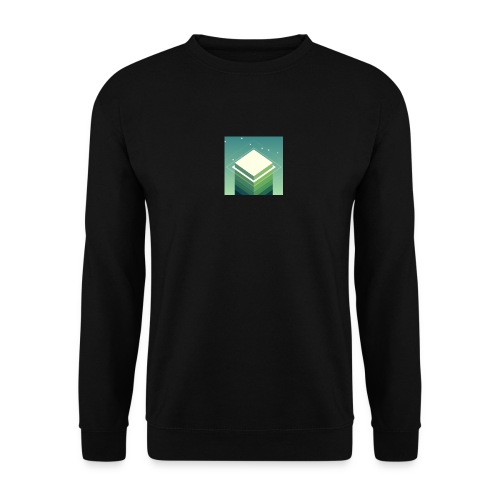 StackMerch - Unisex Sweatshirt