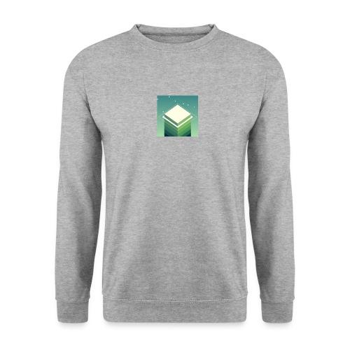 StackMerch - Men's Sweatshirt