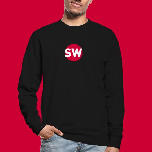 SchipholWatch - Unisex sweater