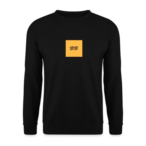 Logo - Unisex sweater