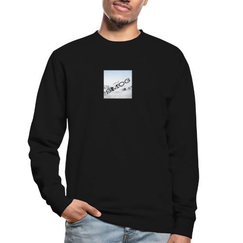 Fresh and Nice SMOG - Unisex Pullover
