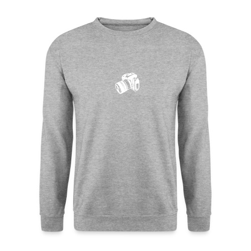 Give me your baby - Unisex Pullover