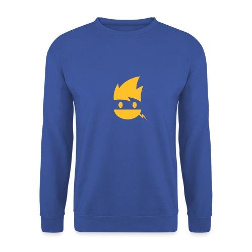 Kaio Ninja Logo - Unisex Sweatshirt