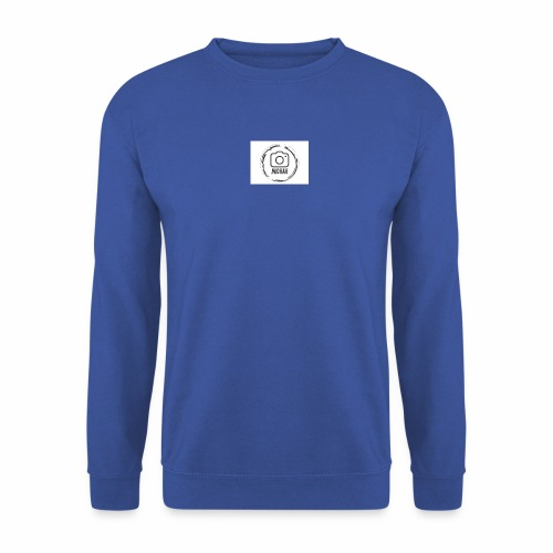 Michah - Unisex Sweatshirt