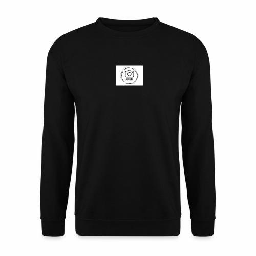 Michah - Men's Sweatshirt