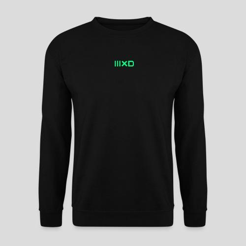 MXDLOGO - Men's Sweatshirt